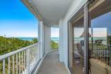295 Highway A1a - Photo 4