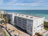 295 Highway A1a - Photo 40
