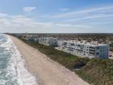 295 Highway A1a - Photo 41
