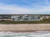 295 Highway A1a - Photo 42