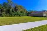 2555 Falcon Lane - Photo 3