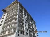 1435 Harbor City Boulevard - Photo 5