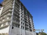 1435 Harbor City Boulevard - Photo 7