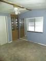 4145 Gatewood Street - Photo 16