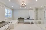 2795 N Highway A1a - Photo 11
