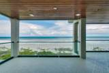 2795 N Highway A1a - Photo 14