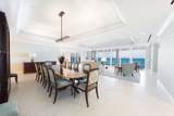 2795 N Highway A1a - Photo 5