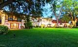 205 Hacienda Drive - Photo 2