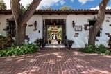 205 Hacienda Drive - Photo 38
