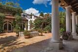 205 Hacienda Drive - Photo 41