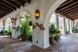 205 Hacienda Drive - Photo 42