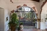 205 Hacienda Drive - Photo 43