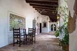 205 Hacienda Drive - Photo 45