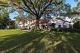 205 Hacienda Drive - Photo 48