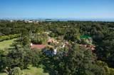 205 Hacienda Drive - Photo 59