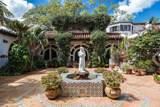 205 Hacienda Drive - Photo 6
