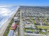 1395 Highway A1a - Photo 44