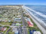 1395 Highway A1a - Photo 45