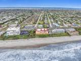 1395 Highway A1a - Photo 46