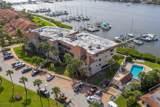 18 Marina Isles Boulevard - Photo 3