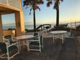 1195 Highway A1a - Photo 11