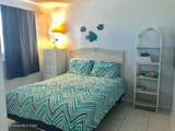 1195 Highway A1a - Photo 15