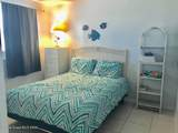 1195 Highway A1a - Photo 8