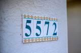 5572 Beach Elder Way - Photo 65