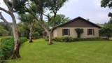3605 Indian River Drive - Photo 2