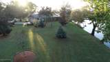 3605 Indian River Drive - Photo 36