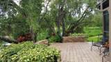 3605 Indian River Drive - Photo 4