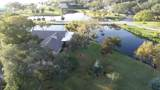 3605 Indian River Drive - Photo 40