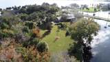 3605 Indian River Drive - Photo 42