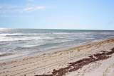 199 Highway A1a - Photo 28