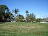 5423 Codner Lane - Photo 1