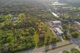 0 Courtenay Parkway - Photo 4