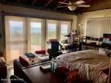 5365 Highway A1a - Photo 10