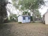 3686 Alan Drive - Photo 22