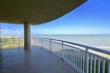 3702 Atlantic Beach Blvd Boulevard - Photo 1