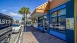 7,15,17,19 Orlando And 159 Minutemen Avenue - Photo 10