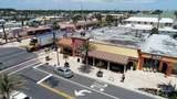 7,15,17,19 Orlando And 159 Minutemen Avenue - Photo 2