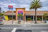 7,15,17,19 Orlando And 159 Minutemen Avenue - Photo 5