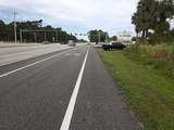 4260 Courtenay Parkway - Photo 4