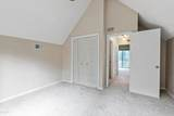 312 Delmonico Street - Photo 21