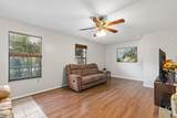 312 Delmonico Street - Photo 6