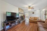 312 Delmonico Street - Photo 7