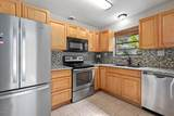 312 Delmonico Street - Photo 8
