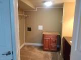 1321 Miramar Avenue - Photo 5