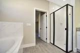 1785 Emerson Drive - Photo 14