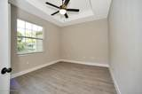 1785 Emerson Drive - Photo 18